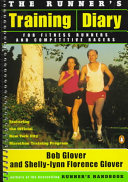 The Runner s Training Diary