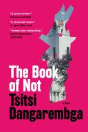 The Book of Not [Pdf/ePub] eBook