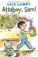Attaboy, Sam! Pdf/ePub eBook