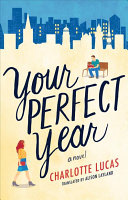 Your Perfect Year Book PDF
