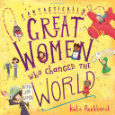 Fantastically Great Women Who Changed The World Pdf
