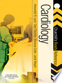 E Book Cardiology Book PDF