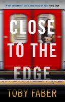 Close to the Edge [Pdf/ePub] eBook
