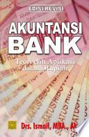 Akuntansi Bank