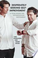 Desperately Seeking Self-Improvement