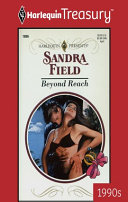 Pdf Beyond Reach Telecharger