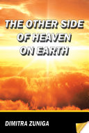 The Other Side of Heaven on Earth