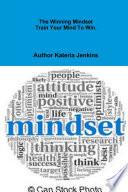 The Winning Mindset