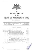 1923年10月24日