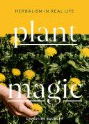 Plant Magic Pdf/ePub eBook