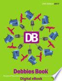 2017 - DEBBIES BOOK(R) 29th Edition EBOOK