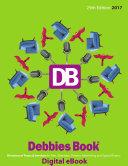 2017   DEBBIES BOOK R  29th Edition EBOOK