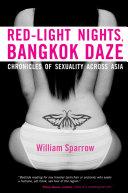 Red-Light Nights, Bangkok Daze Pdf