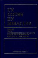 Un Cours en Miracles