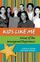 Kids Like Me Pdf/ePub eBook