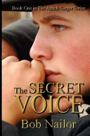 Pdf The Secret Voice