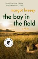 The Boy in the Field Pdf/ePub eBook