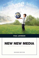New New Media ebook