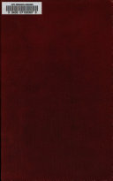 The Engraver and Electrotyper