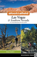 Afoot and Afield: Las Vegas and Southern Nevada [Pdf/ePub] eBook