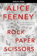 Rock Paper Scissors Sneak Peek Pdf
