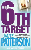 The 6th Target  P