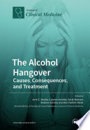 The Alcohol Hangover