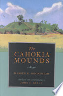 The Cahokia Mounds