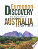 European Discovery and Exploration of Australia