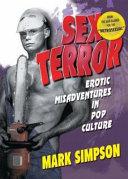 Sex Terror