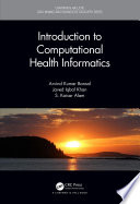 Introduction to Computational Health Informatics Book