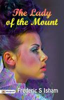 The Lady of the Mount Pdf/ePub eBook
