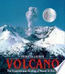 Volcano Book PDF