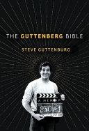 Pdf The Guttenberg Bible