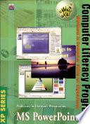 whizkids comp lit xp series i ms powerpoint 03 ed google books