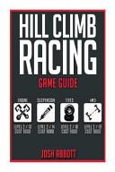 Hill Climb Racing Game Guide