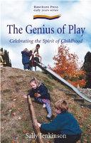 Genius of Play