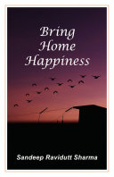 Bring Home Happiness
