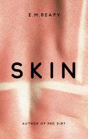 Skin [Pdf/ePub] eBook