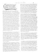 Horse Shoe Robinson A Tale Of The Tory Ascendency Rev Ed [Pdf/ePub] eBook