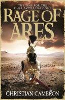 Rage of Ares [Pdf/ePub] eBook