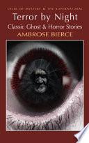 Ambrose Bierce Books, Ambrose Bierce poetry book