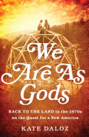 We Are As Gods Pdf