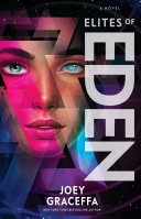 Elites of Eden Pdf/ePub eBook