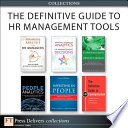 The Definitive Guide To Hr Management Tools Collection
