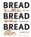 Pdf Bread Bread Bread