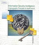 Information Security Intelligence