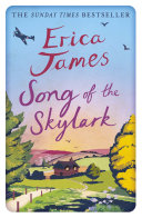 Song of the Skylark Pdf/ePub eBook