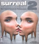 Surreal Digital Photography 2 PDF
