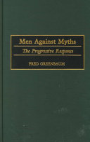 Men Against Myths